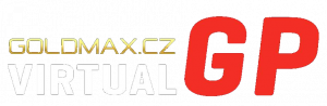 VirtualGP_logo_noBG_white