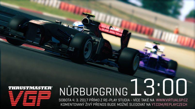 Nürburgring01