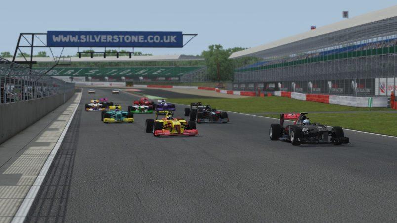 Silverstone02