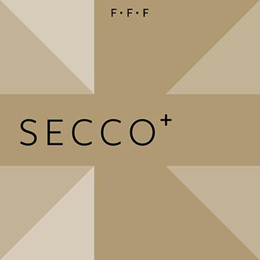 Secco+