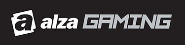 Alza Gaming