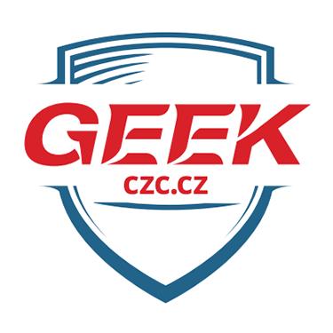 GEEK CZC.cz