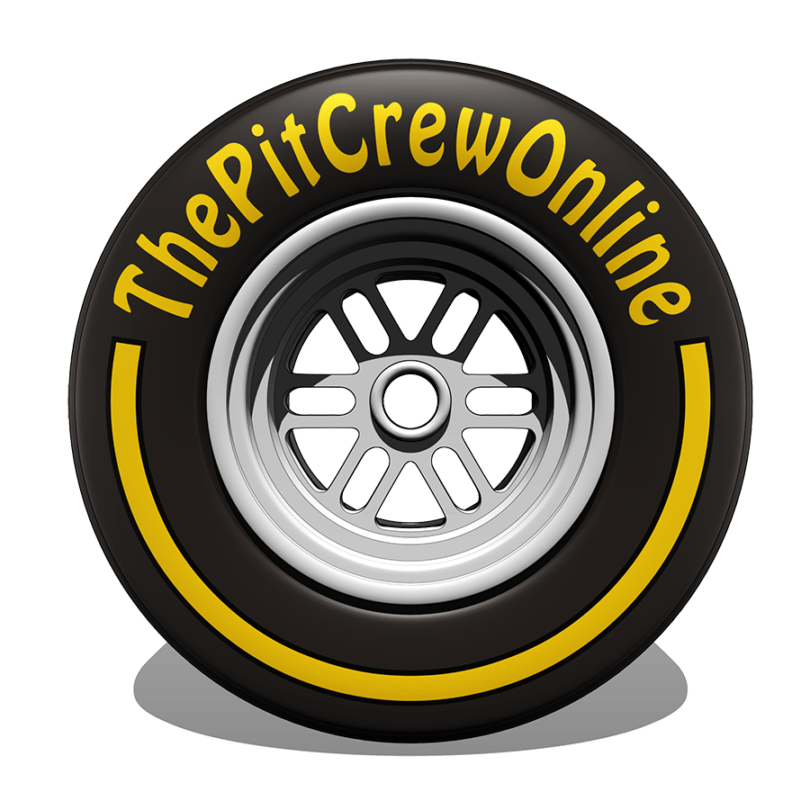 The PitCrew Online