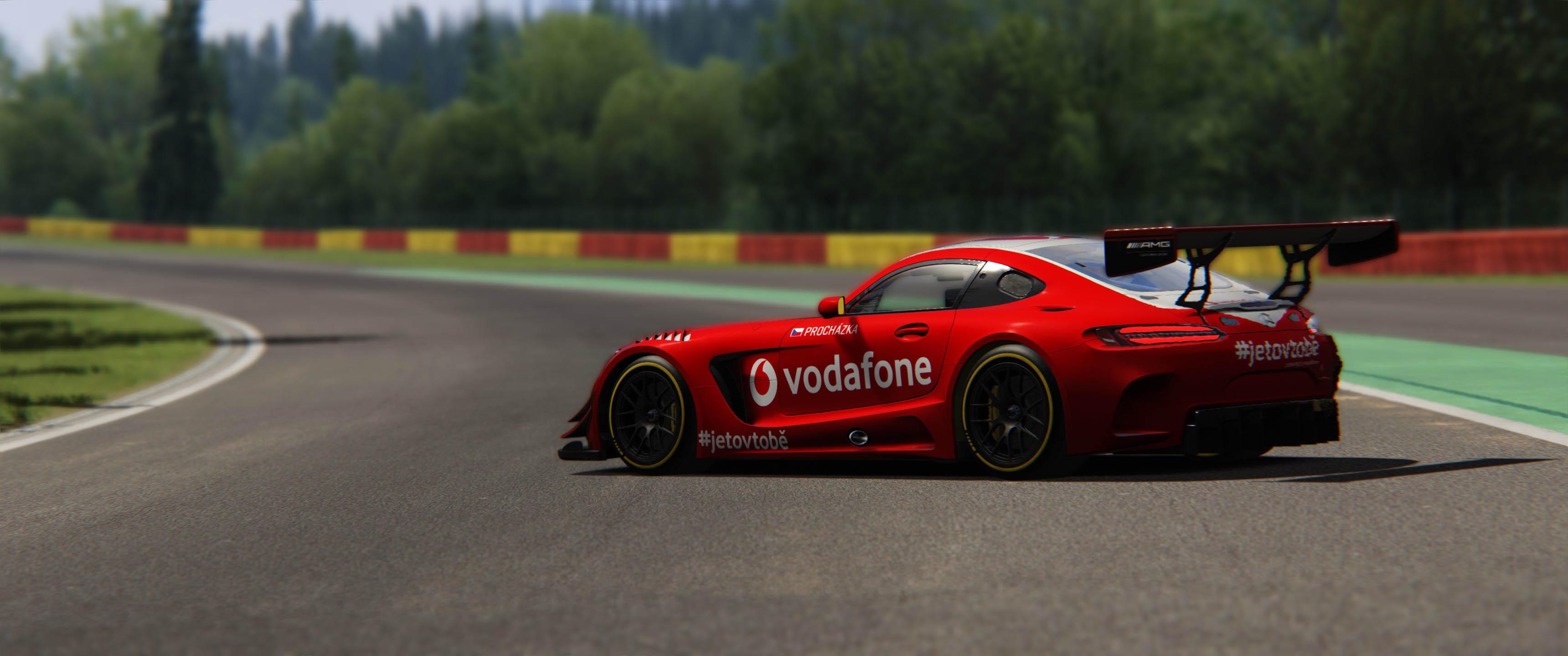 Vodafone_Shot_web