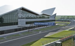 Silverstone Preview