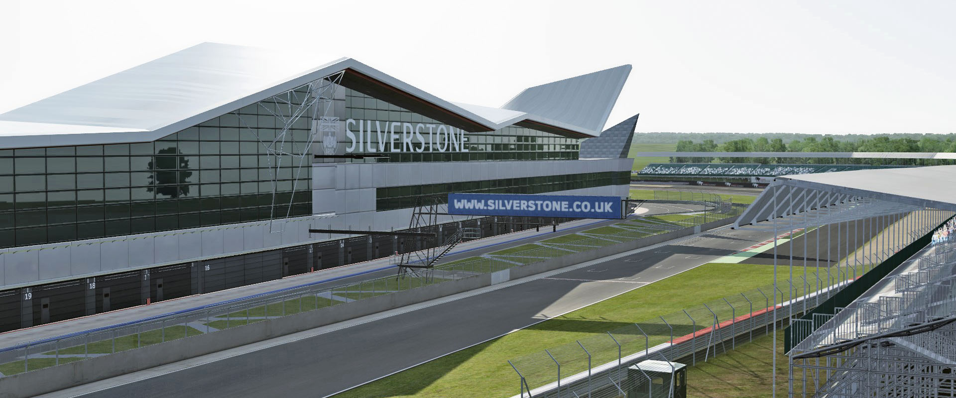 09-Silverstone-Preview-2