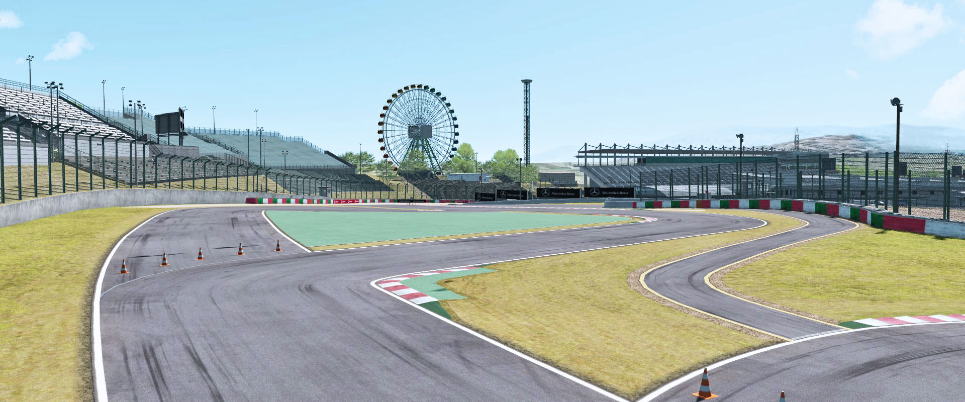 12-Suzuka-Preview